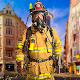US City Firefighter Rescue Truck Simulator (game)