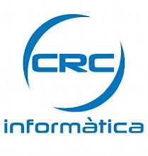 CRC Informatica