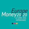 Money 20/20 Europe 2016