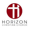 GoHorizon Mobile icon