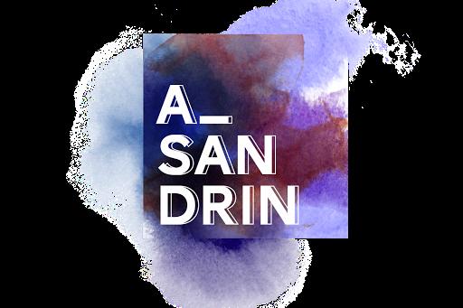 A_Sandrin