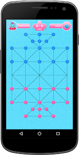 Bead 16 (Sholo Guti) Apk Download For Android and iPhone 2