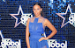 Rochelle Humes banned from Ninja Warrior course