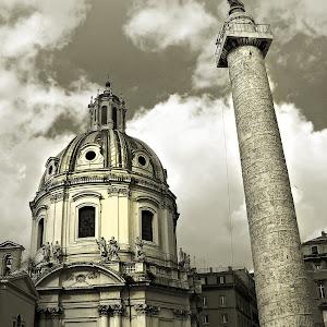 chiesa_roma_bn_g.jpg