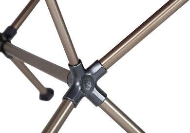 NEMO Moonlite Reclining Chair - Smolder alternate image 1