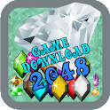Game Download 2048 icon