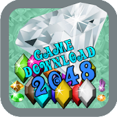 Game Download 2048