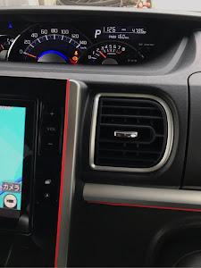 タントカスタム LA600S RS トップエディション SA IIIのオイル交換のカスタム事例画像 yuzuさんの2019年01月15日14:16の投稿