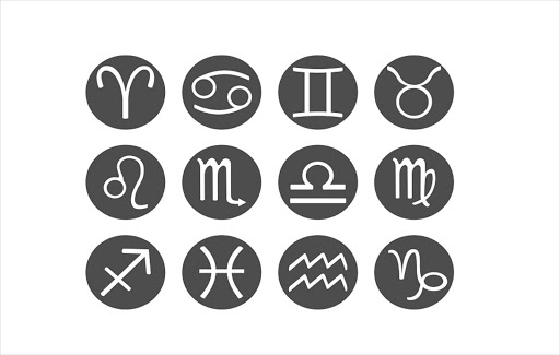 Your Weekly Horoscope 9