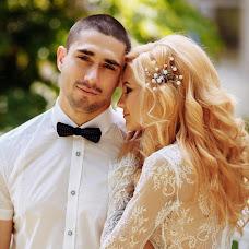 Wedding photographer Aleksandr Volkov (1volkov). Photo of 08.06.2016
