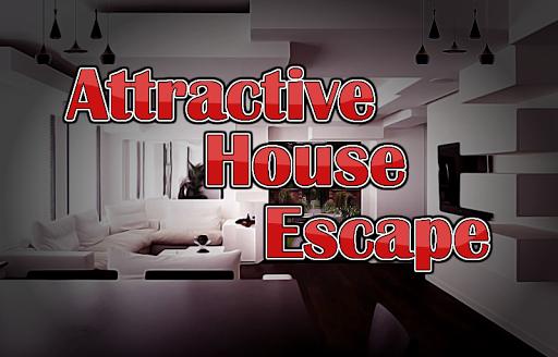Escape Games Day-229