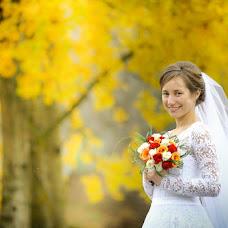 Wedding photographer Andrey Russiyan (RussiyanAA). Photo of 06.02.2014