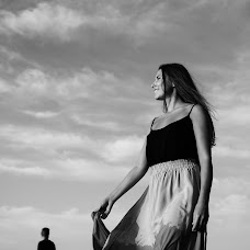 Wedding photographer Marina Gudilina (GUDILINA). Photo of 19.08.2017