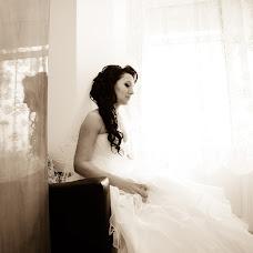 Wedding photographer Mariana mihaela Ciuciuc (ciuciuc). Photo of 27.10.2015