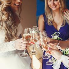 Wedding photographer Artem Bogdanov (artbog). Photo of 10.12.2015