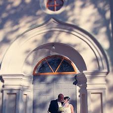 Wedding photographer Lida Khafizova (Khafi). Photo of 30.12.2012