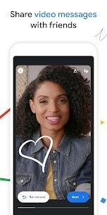 Google Duo – High Quality Video Calls 3