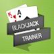 BlackJack Trainer Pro Download for PC Windows 10/8/7