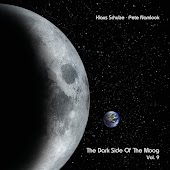 The Dark Side of the Moog, Vol. 9 (feat. Pete Namlook)