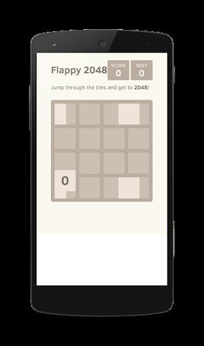 2048 and Flappy 2048 APK | APKPure ai