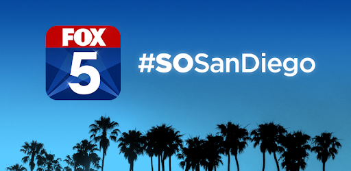 Note To Fox News This Is Not Palm Tree >> Fox 5 Apps On Google Play