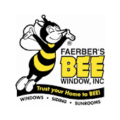 Bee Window Inc