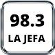la jefa 98.3 fm birmingham alabama Download for PC Windows 10/8/7