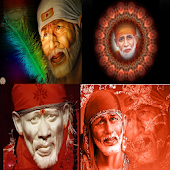 Sai Baba Devotional Songs (Shirdi wale Sai Baba)