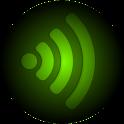 Strobo RPM Hz Light Free icon