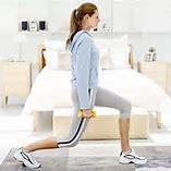 Image result for 6 Interesting Facts on how Exercise Affect your Health