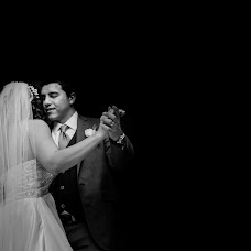 Wedding photographer Marcos Pérez (marcosperez). Photo of 13.05.2016