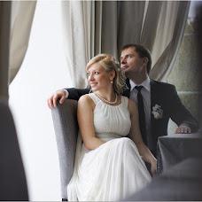 Wedding photographer Sergey Dmitriev (SergeyDmitriev). Photo of 31.01.2013