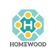 Homewood FSB Mobile Banking