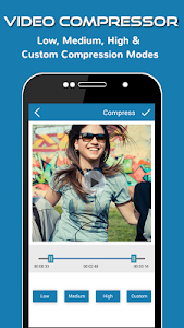 Video Converter Flip Compress v1.4 [Unlocked]