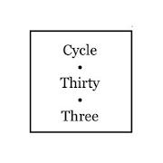 Cycle Thirty Three
