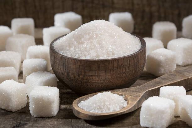 Healthy Clean sugar