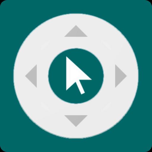 Baixar Android Box Remote - Air mouse para Android