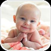 Nama Bayi Inggris - Baby Names