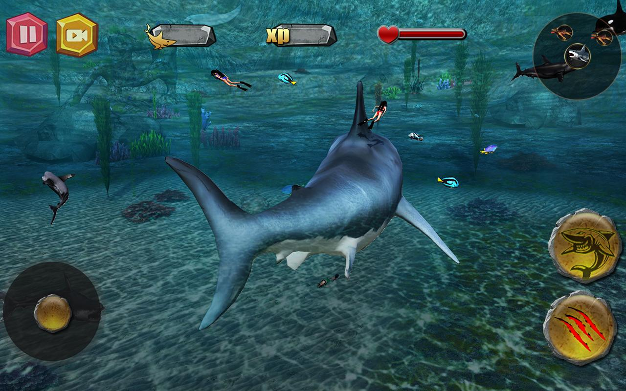 shark io android apps on google play shark io screenshot