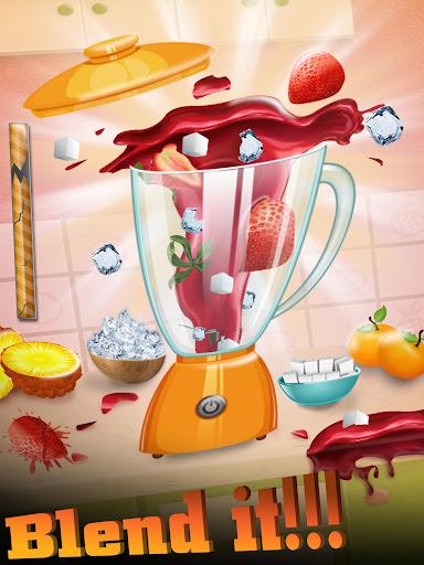 Ice Candy Mania Fair Food Maker Cooking Games filehippodl screenshot 6