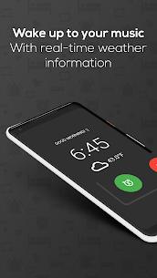 Alarm Clock for Heavy Sleepers Premium MOD APK 2