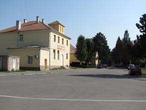 Photo: Nr.10 - Clubul Copiilor  - (2011.09.05) Cladirea, Fost Conac Paget -  este înscris pe lista monumentelor istorice din județul Cluj (cod CJ-II-m-B-07553 elaborată în anul 2004 de Ministerul Culturii și Cultelor din România.