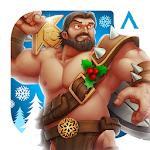 Arcane Legends v1.4.0