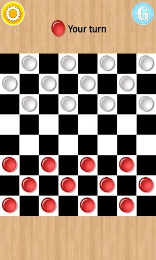 Checkers Mobile 2.6.3 screenshots 1