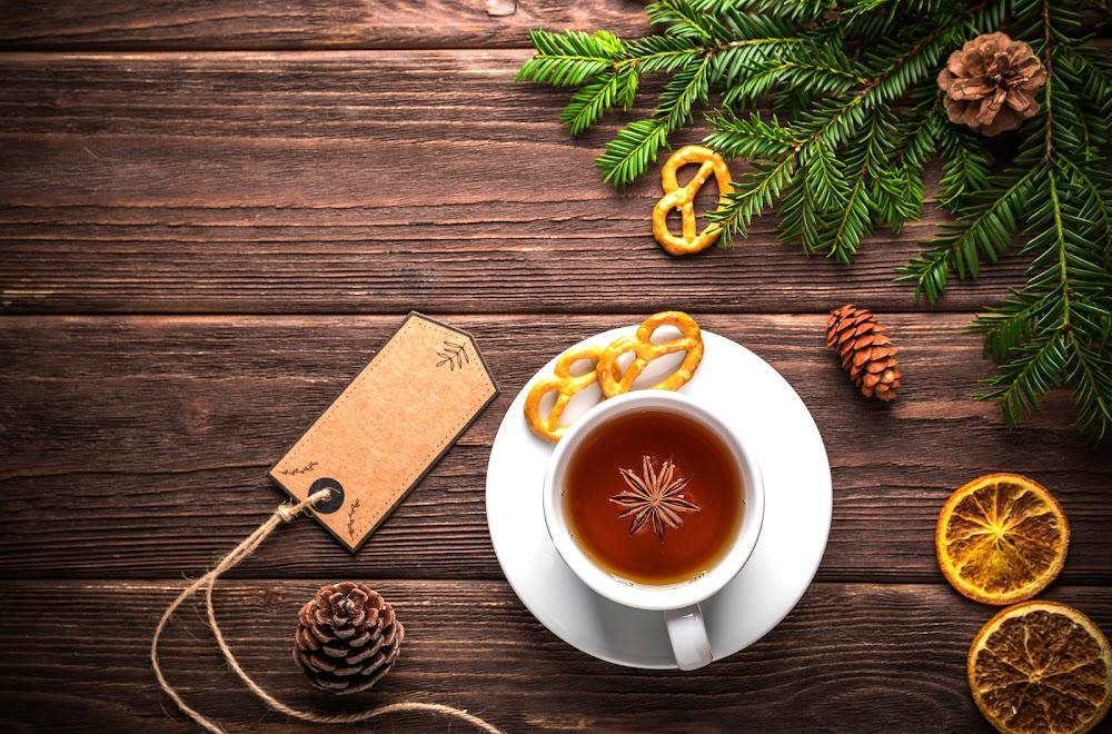 best-green-tea-in-india-image
