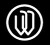 Logo of Cerveceria Wendlandt Imperial Stout
