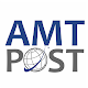 AMTPOST - AMTपोस्ट Download for PC Windows 10/8/7