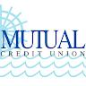 com.mutualcreditunion.mobile