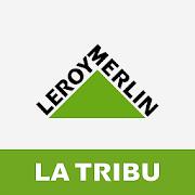 La Tribu LM Neuville