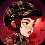 Merge Zombie: idle RPG 1.5.0